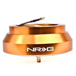 90 96 Nissan 300ZX NRG (Royal Gold) Steering Wheels Short