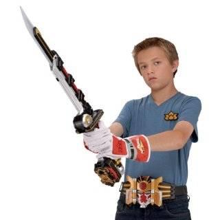 Power Ranger Samurai Samurai Mega Blade Explore similar