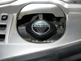 PEXi APEXi apex racing JDM radiator cap badge decal logo stickers