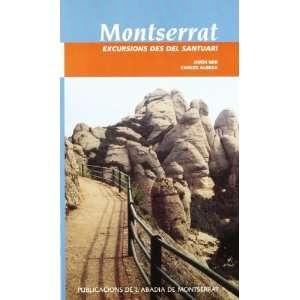 camins dacces (9788484151258) Carles Albesa Jordi Mir Books