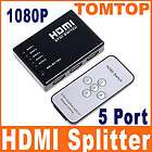 TV BOX Media Player Mini Speaker Wireless Camera items in TOMTOP