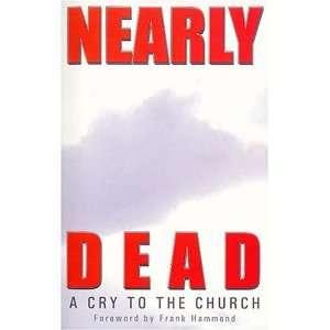 Dead: Juanita Kuehn, Frank Hammond: 9780892281718:  Books