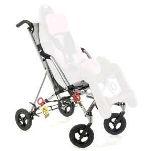Special Tomato MPS Push Chair Base Health & Personal Care