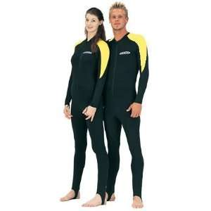 New Tilos Lycra Full Skin Suit for Scuba Diving