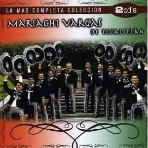 La Mas Completa Coleccion Tropicalisimo Apache Music