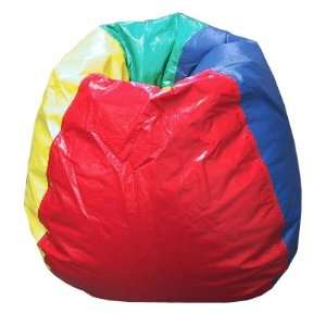 Bean Bag Boys Beach Ball Specialty Bean Bag Chair