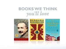 expert barnes noble booksellers browse top picks bestseller lists and