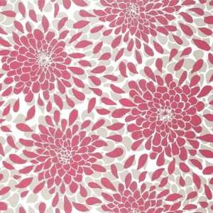 Wild thing khaki wallpaper in risky business ii for Pink and silver wallpaper