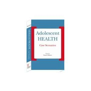 Adolescent Health (9788181930606): Swati Y. Bhave Dr.: Books