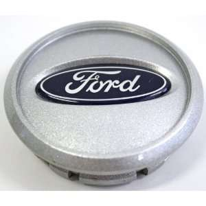 Ford Mustang OEM Center Cap 2006 2010 Automotive