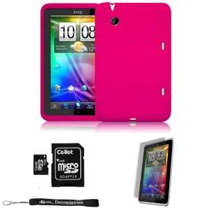 3G WiFi HotSpot GPS 5MP 16GB Android OS AD2P 7 Inch Tablet Device