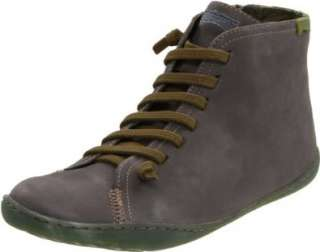 Camper Mens 36411 Lace Up Fashion Sneaker Shoes