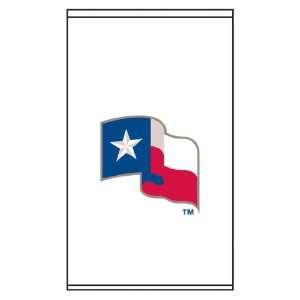 Roller & Solar Shades MLB texas Rangers Alternate Logo