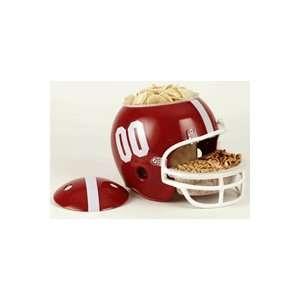 Wincraft Alabama Crimson Tide Snack Helmet