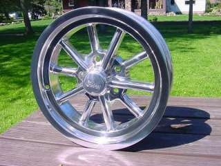 HOT ROD WHEELS,, 888 734 1999 TOLL FREE FOR TECK HELP AND FITTMENT