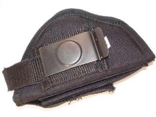 BELT/CLIP/SIDE Holster Taurus pt 745 140 145 111 138 58