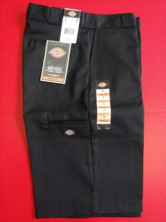 DICKIES Mens SHORTS Multi Pocket All Colors & All Sizes