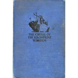 Adm. Walter McLean, Foreword & Count Luckne von Niezychowski Books
