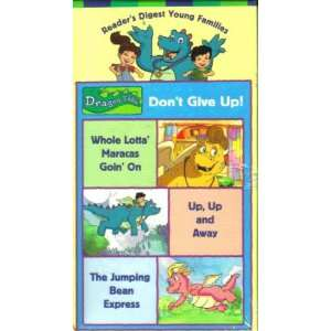 Dragon Tales Song Hola on PopScreen