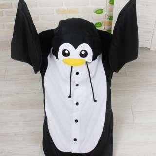 SWEET HOLIC Kigurumi Christmas Party Halloween Costumes animal pyjamas