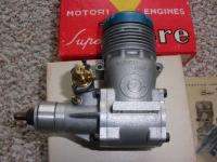 Super Tigre G 60 R/C Airplane Engine NIB