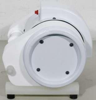 GE American Pump/Osmonics BRUTUS UP Diaphragm Pump U.P.
