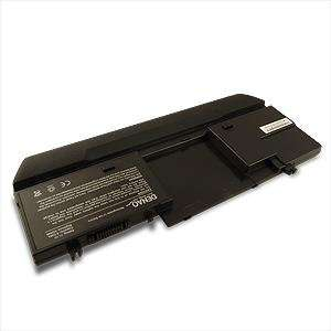 Dell Kg046 Notebook / Laptop/Notebook Battery   68Whr
