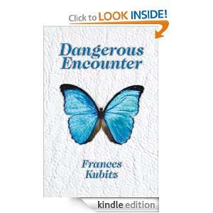 Start reading Dangerous Encounter on your Kindle in under a minute