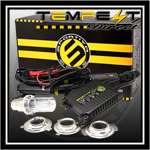 SPORTIVA AC DIGITAL HID Xenon Kit for Harley Davidson Motorcycle