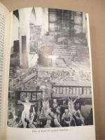 THE SPANISH CIVIL WAR 1961 HC DJ Import History Thomas