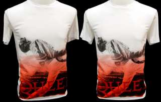 QUEEN Freddie Mercury Rock Concert Tour Retro T Shirt S