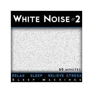 white noise machine travel size