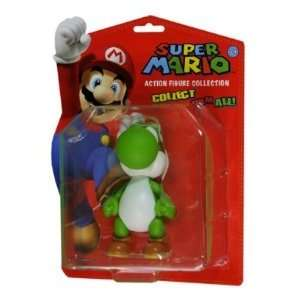 Super Mario Bros Super Mario Brothers Master Replicas 5