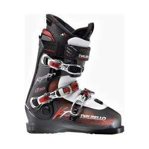 Dalbello Krypton Cross Ski Boot   Mens
