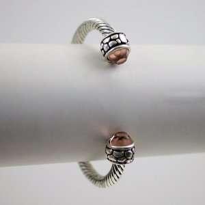 Sista Jewelry Fashion Jewelry Cuff Bracelet Everything