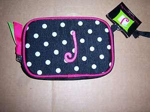 Women Mini Coin Bag Cosmetic / Makeup Case / Wallet Purse