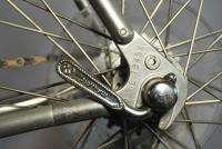 Vintage 1987 Peugeot Comete Galaxy Aluminum Road Bike Bicycle 56 cm