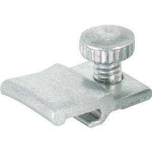 Self Locking Storm Door Panel Clips