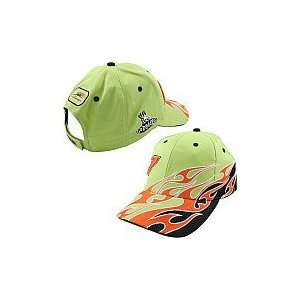 NASCAR Danica Patrick #7 GoDaddy Element Hat  Sports