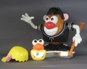 DALLAS STARS NHL Mr Potato Head NEW