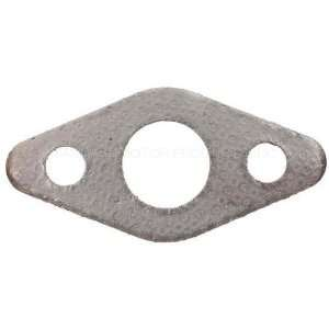 Standard Motor Products VG89 EGR Valve Gasket: Automotive