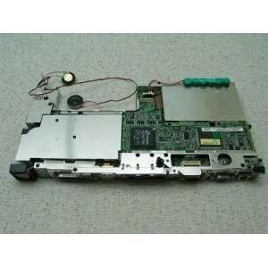 Original Dell Latitude CPi A laptop computer Motherboard Electronics