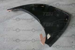VIS 94 01 Dodge Ram Carbon Fiber Hood SRT 95/96/98/99
