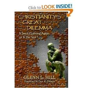 Glenn L Hill, Tina Rae Collins, Jack Gibbert, Michael J Johnson: Books