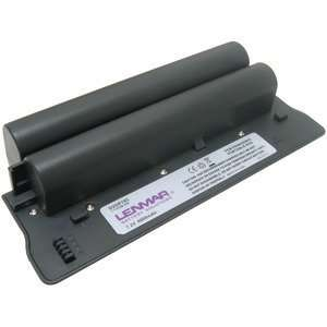 New LENMAR DVDP703 PANASONIC BATTERY FOR PORTABLE DVD