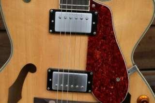 Epiphone Brydland? Jazz box guitar NICE elitist vintage archtop