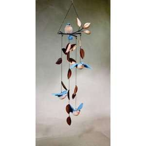 New The Encore Group Bluebird Mobile High Quality Modern