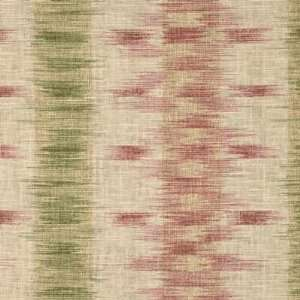Escot 752 by Laura Ashley Fabric: Home & Kitchen