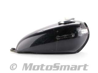 78 80 Yamaha Special XS650S XS650 XS 650 S Gas Tank   2M0 24110 00 H9