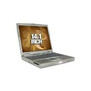 Dell Latitude D610 Refurbished Notebook PC